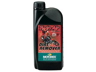 MOTOREX Racing Dirt Bio Remover Cleaner 800g