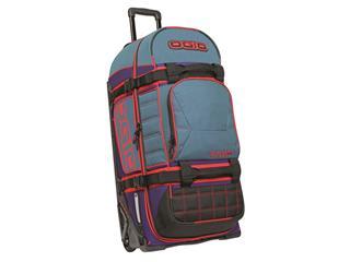 OGIO RIG 9800 Tealio Travel Bag