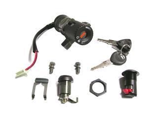 V PARTS Ignition Switch Honda SH125