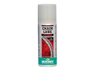 MOTOREX Off-Road Chain Lube 56ml