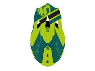 JUST1 JDH Mips Helmet Assault Green Size XXL