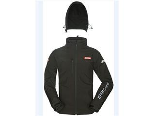 MOTUL Ester Core Softshell Jacket Men Size XXL