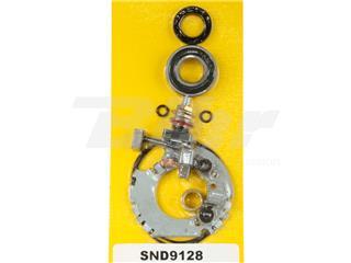 Porta-escovas Arrowhead SND9128