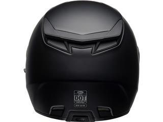 BELL RS-2 Helmet Matte Black Size XL - 008119d9-c5fc-42c4-8730-58a1a79d7f11