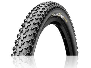 TYRE CONTINENTAL CROSS KING RACE SPORT 26X2.2