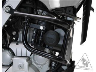 Support klaxon DENALI SoundBomb Crash Bar Ø22-29mm - 00d63bea-0cdc-4f7f-8dda-908b24cae096