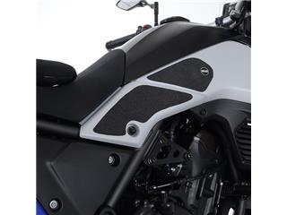 Protection de réservoir R&G RACING transparent 4pcs - 60100021