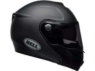 BELL SRT Modular Helmet Matte Black Size L - 00eccc7b-1e71-498f-be1d-4426e088d9f7