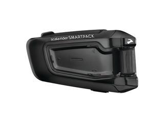 Bt-Enhet Cardo Smartpack
