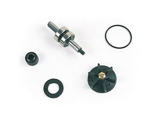 TOP PERFORMANCES Water Pump Repair Kit Minarelli Piaggio Engines