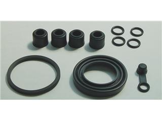 TOURMAX Brake Caliper Repair Kit Kawasaki KZ440/550/650/750
