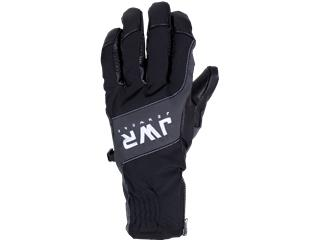 Handske JETHWEAR Empire Glove Black/Grey