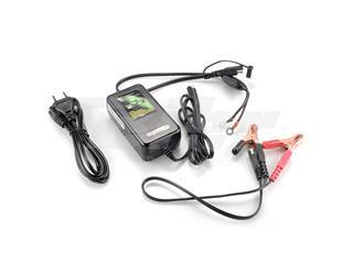 Cargador Skyrich inteligente para baterias de litio 12V / 2A