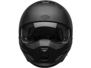 BELL Broozer Helm Matte Black Maat M - 01582828-f010-4cb8-8b88-46a0fcb4d08f