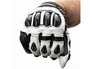 RST Tractech Evo Kort CE handschoenen wit heren L - 016b941a-a532-4c21-883a-a8afa0d7d61f