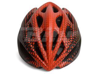 Casco V Bike MTB/Road 25 ventilaciones rojo/negrotalla M (55-58cm) - 01b79cc5-53b9-4b64-a591-4586eb9af812