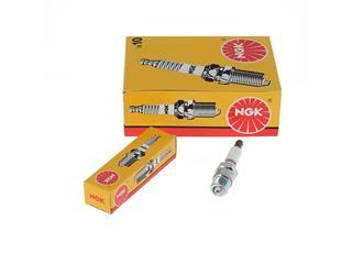 Bougie NGK R5671A-9 Racing boîte de 10 - 32R5671A9