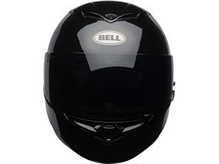 BELL RS-2 Helmet Gloss Black Size M - 01d77797-1870-479e-874d-c7d90518684a