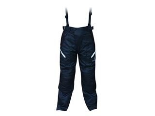 T14 SPARTAN TROUSERS BLACK  XL