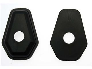 Cache-orifices clignotants BIHR Suzuki