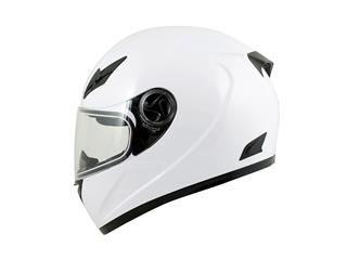 Casque Boost B550 blanc taille XS