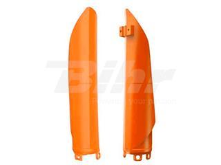 Protectores de horquilla Polisport KTM Naranja 8398600001 - 020aae2b-3f97-460d-887a-6e31da94f31c