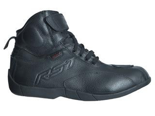 RST Stunt Pro CE Boots Black 38