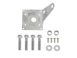 OXFORD switch support for 441802/441801/441803