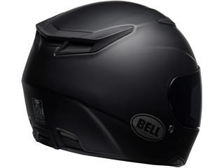 BELL RS-2 Helmet Matte Black Size M - 02249d6e-940f-4692-8216-f15924e34eff