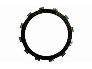 TOURMAX Friction Clutch Plate