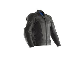 Blouson RST GT Airbag CE textile noir taille XS homme