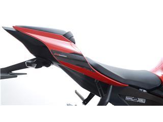 Slider de coque arrière R&G RACING carbone Yamaha YZF-R1 - 0288e324-c6cc-4ca8-83af-44705400b85e