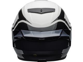 BELL Star Mips Helm Tantrum Matte/Gloss White/Black/Titanium Größe M - 02a21b54-cd76-4202-bca8-a980a4c5103e