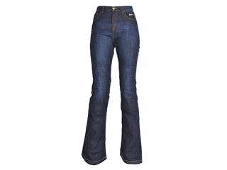 OXFORD LS ARAMID SP-J2 JEANS BLUE 18/29