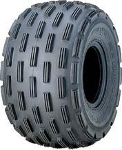 Pneu KENDA ATV Utility K284 FRONT MAX 23*8-11 2PR TL