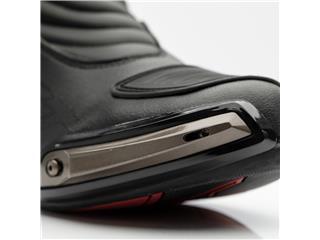 Bottes RST Tractech Evo III Short WP CE noir taille 42 homme - 02b996cc-0fac-49df-b4a7-f9199e17d462