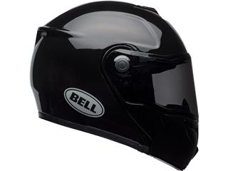 BELL SRT Modular Helmet Gloss Black Size L - 02de6718-367b-4ad0-9fa4-34700a912a98