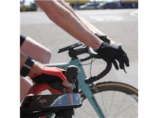 Pack completo bicicleta SP Connect Samsung S10e - 032dfce2-8792-4ac9-94ca-da97331d07a4