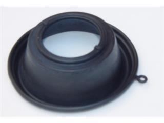 Membrane de boisseau TOURMAX Suzuki SV650N/S - GSX-R750 - 823101