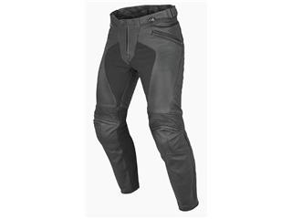 Dainese Pony C2 Leather Pants Black Size 52 Man