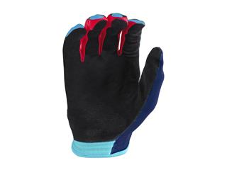 ANSWER AR3 Gloves Astana/Indigo/Bright Red Size XXL - 037aa66b-d7d5-43e3-80b1-fb633b3a4de4
