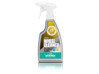 MOTOREX Wheel Cleaner 500ml