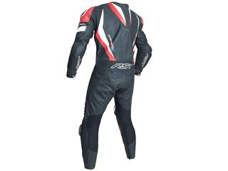 Combinaison RST TracTech Evo 3 CE cuir rouge taille 3XL homme - 03a193ea-57a3-4738-bffb-2bd7e561ff58