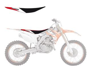 Housse de selle BLACKBIRD Dream Graphic 3 Honda CRF250/450R - 78177031