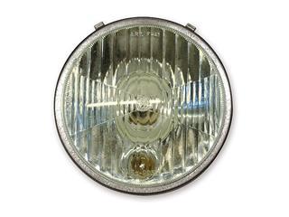 Pièce détachée -  Phare de rechange UFO pour plaque phare 780289/780210/780230/780260 - 780300