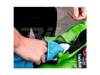 Espuma limpiador antibacteriano Muc-Off Helmet Foam Fresh Spray 400ml - 03d86cb0-a740-463a-857e-c94ab727d8aa