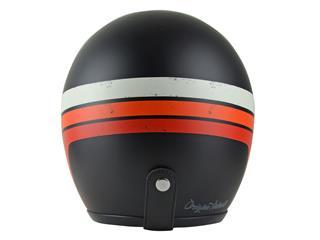 Casque ORIGINE Primo Classic Matte Black taille XL - 03ed111e-b161-4ad0-8c85-0d07d344d031