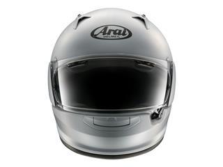 Composant de kit ARAI casque Profile-V + Pinlock - SVP commandez référence 800001170268 - 03ed9793-05f6-4696-b9cf-35ffe144901a