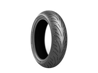 BRIDGESTONE Tyre BATTLAX T31 REAR 190/50 ZR 17 M/C (73W) TL