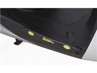 Slider de marche-pied R&G RACING noir - 042de92e-fd75-41bd-a2d5-abd7b5f3803c